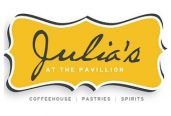 Julia's at the Pavilion