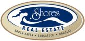 Shores Real Estate